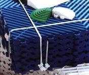 RibTrax® Tiles