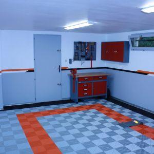 Garages 2