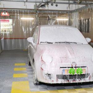 Car Spa 43