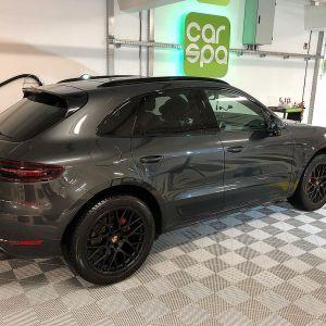 Car Spa 39