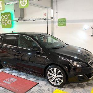 Car Spa 30