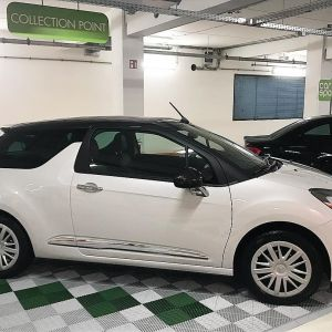 Car Spa 27