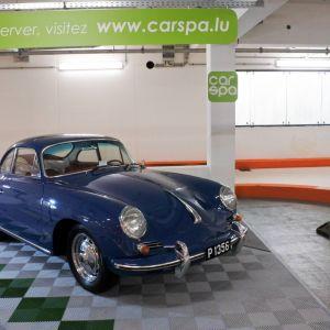 Car Spa 15