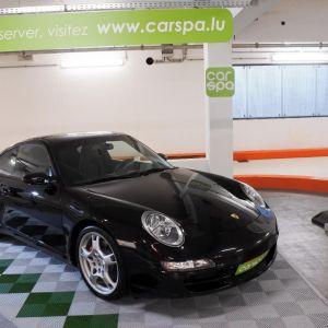 Car Spa 9