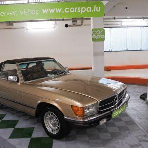 Car Spa 7