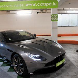 Car Spa 5
